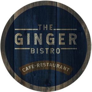 The Ginger Bistro